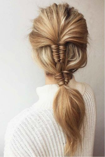 lovehairstyles