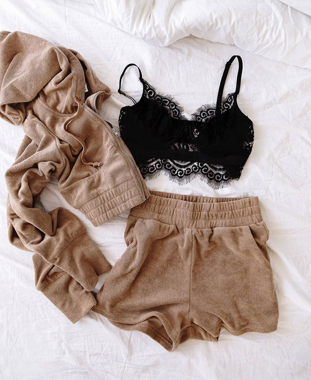 @shoppriceless