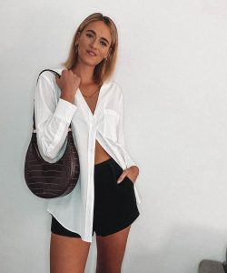 Summer's Biggest Bag Trends From JW Pei