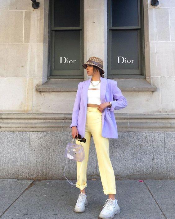 fashiontogo-ftg.com