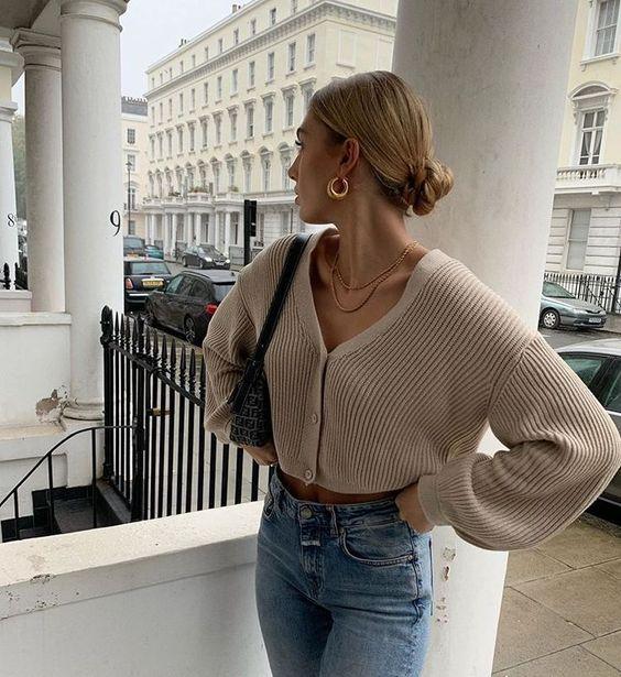 fashioncognoscente.blogspot.com