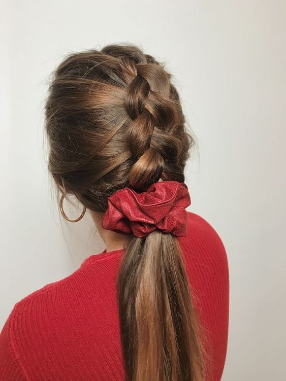 scrunchie-is-back.com