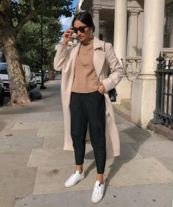 Casual Winter Outfit Essential You Need To Try This Year