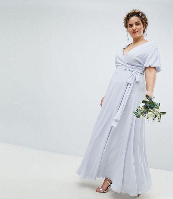 credit brides.com