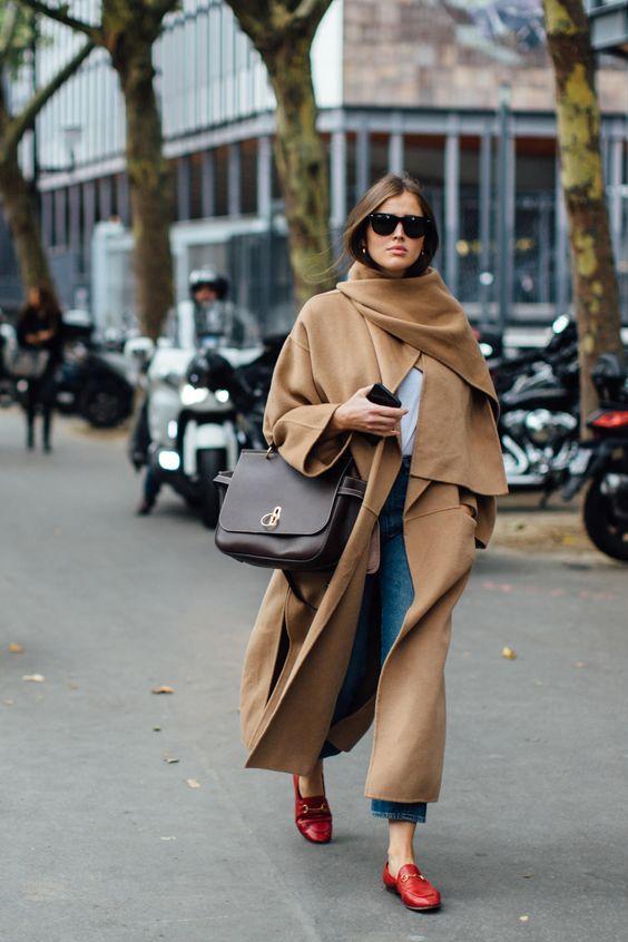 credit fashionista.com