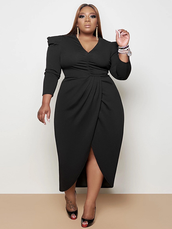 Our Favorite Plus-Size Fashion Store and What to Shop from Them