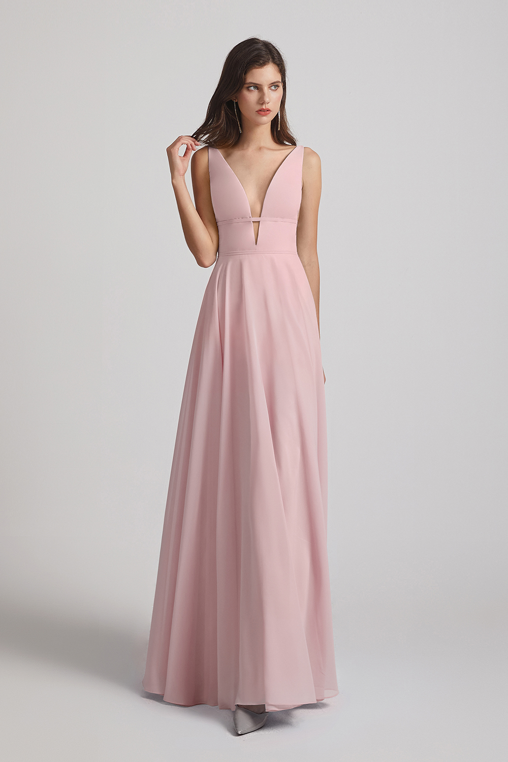 The Best Under $100 Bridesmaid Dresses For This Wedding Season