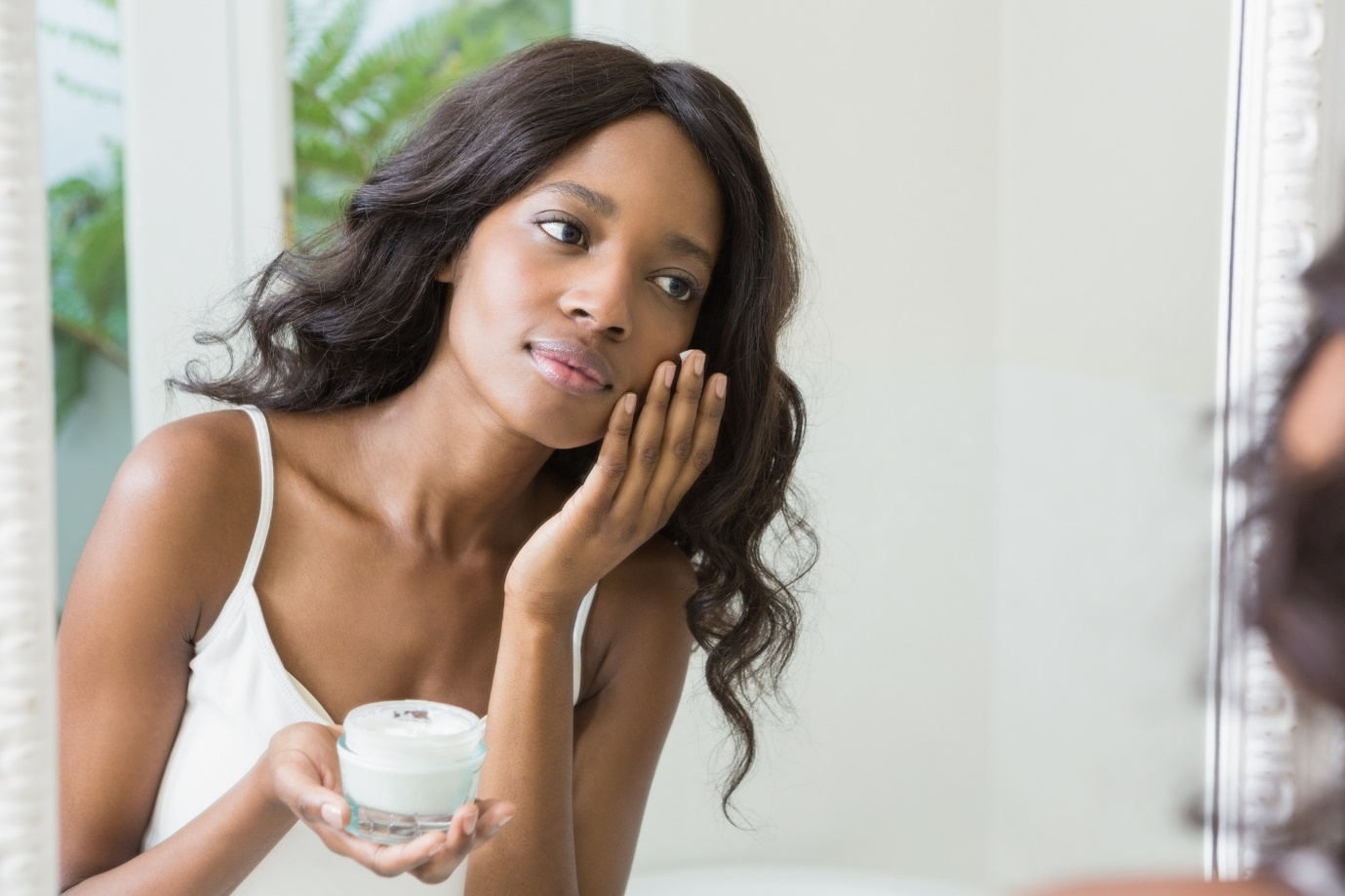 Skincare for Beginners: Everything You Need To Know