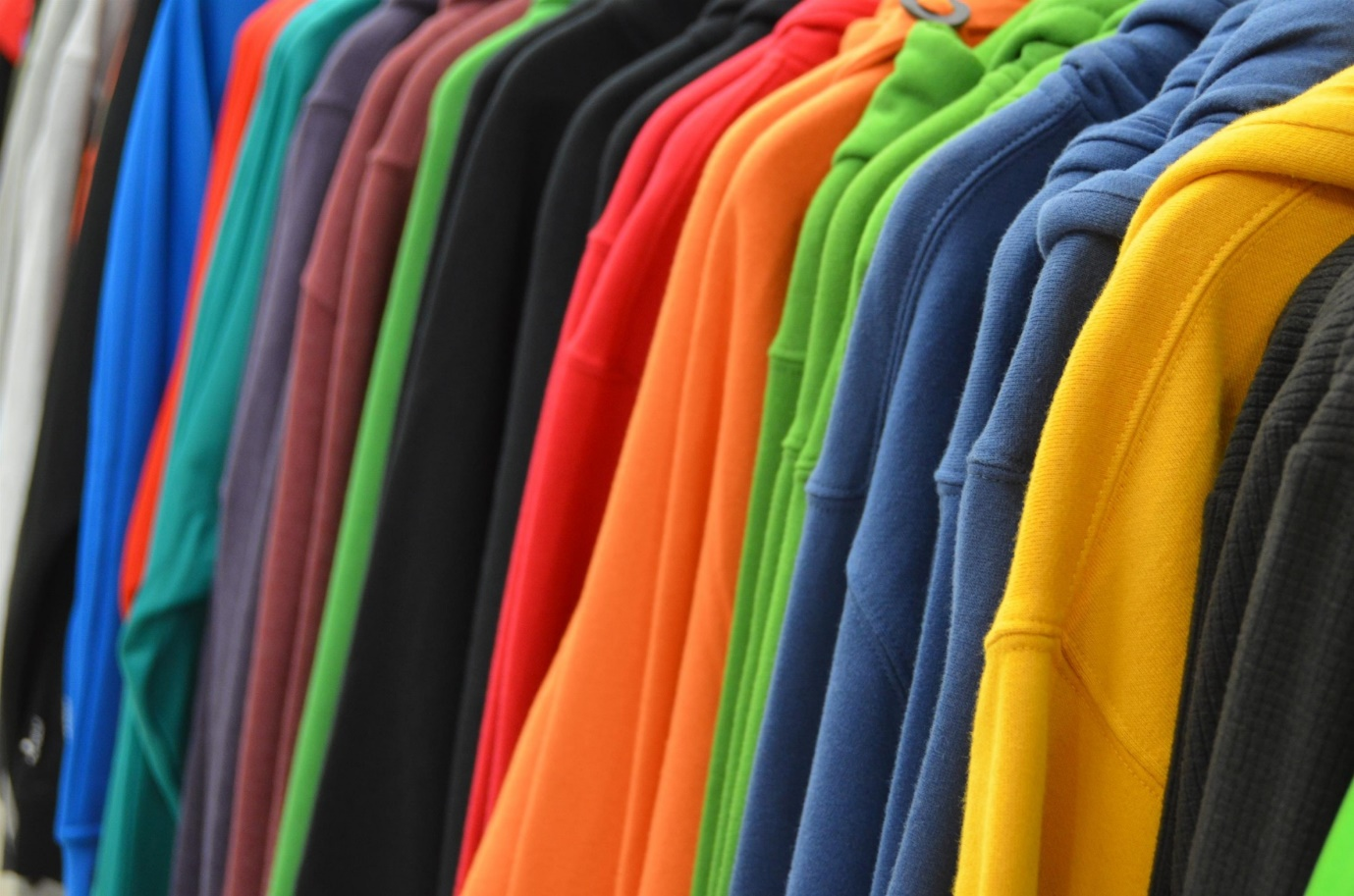Benefits of a Capsule Wardrobe for Men