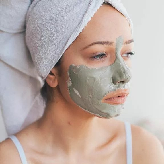 Editor's Pick: Best Clay Mask Products For Your Skincare Routine