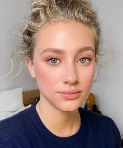 Natural Makeup Looks You Should Try For The Next Zoom Meetings