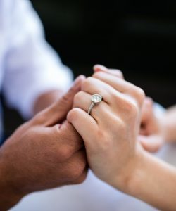 A Step-by-Step Guide to Accurately Measure Your Ring Size