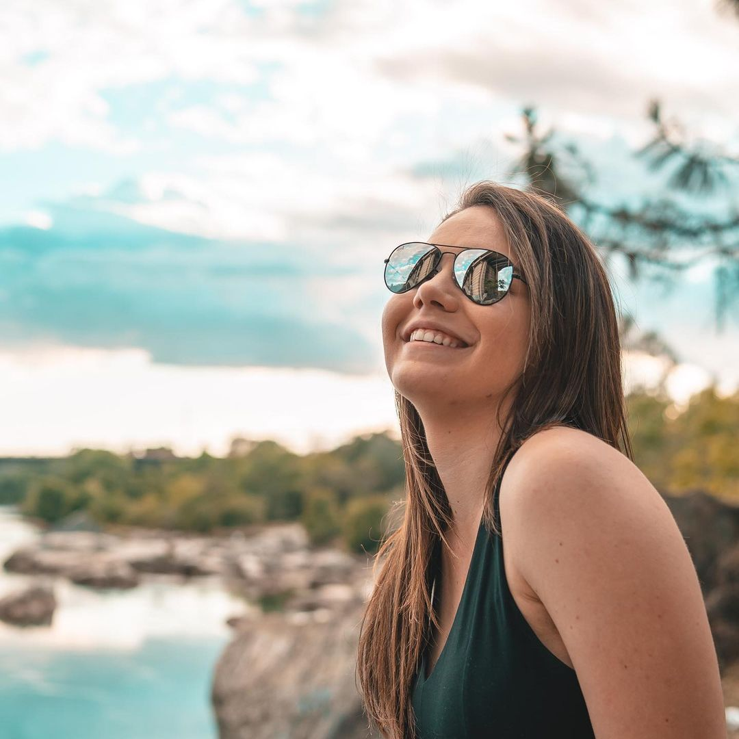 Things to Consider When Buying A Sunglasses