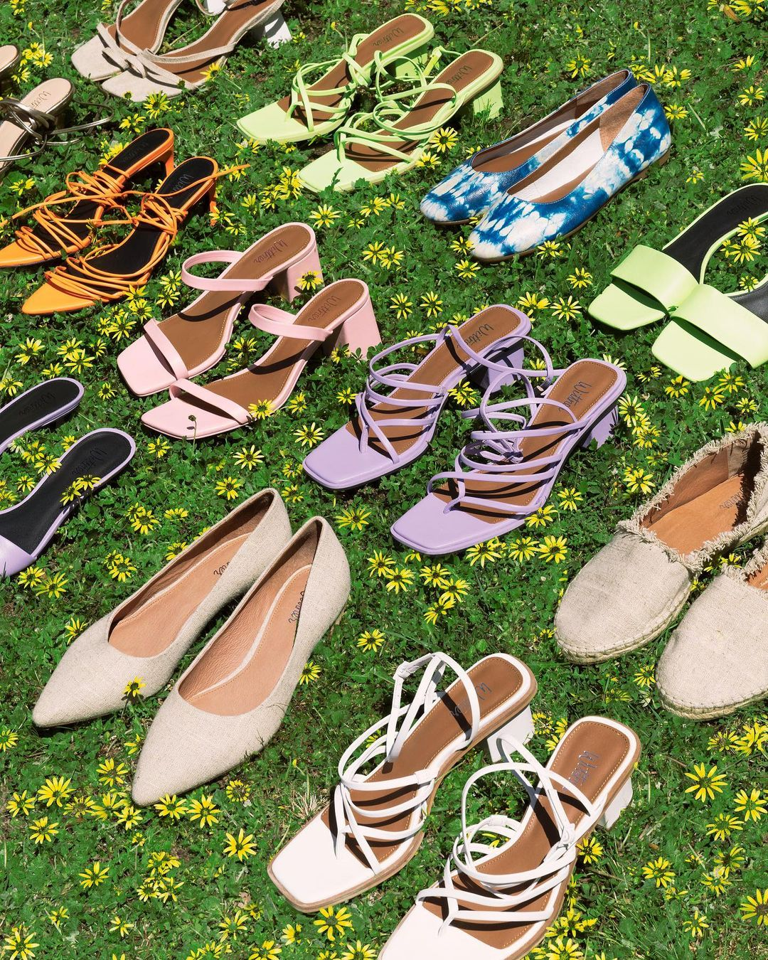 Shoe-up! How to Know Which Shoes Match Which Occasion