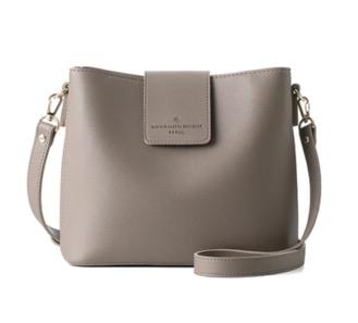 Donkie Pineapple Bag, retailing at sgd58 at StyleupK