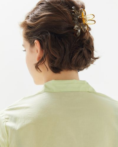 Cute Short Haircut Style Ideas For Summer Looks 2021