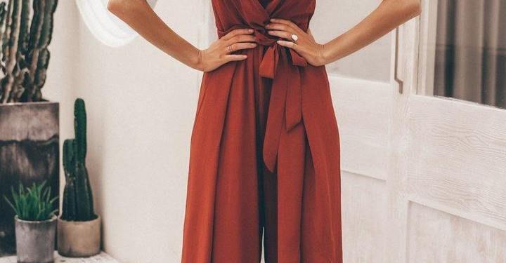 2021's Best Summer Wedding Guest Outfit Ideas
