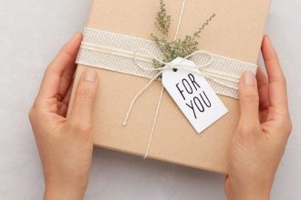 Top 4 Gift Ideas For Couples in New Relationship