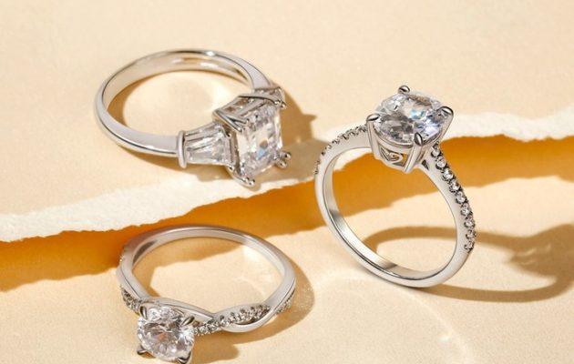 jeuliajewelry
