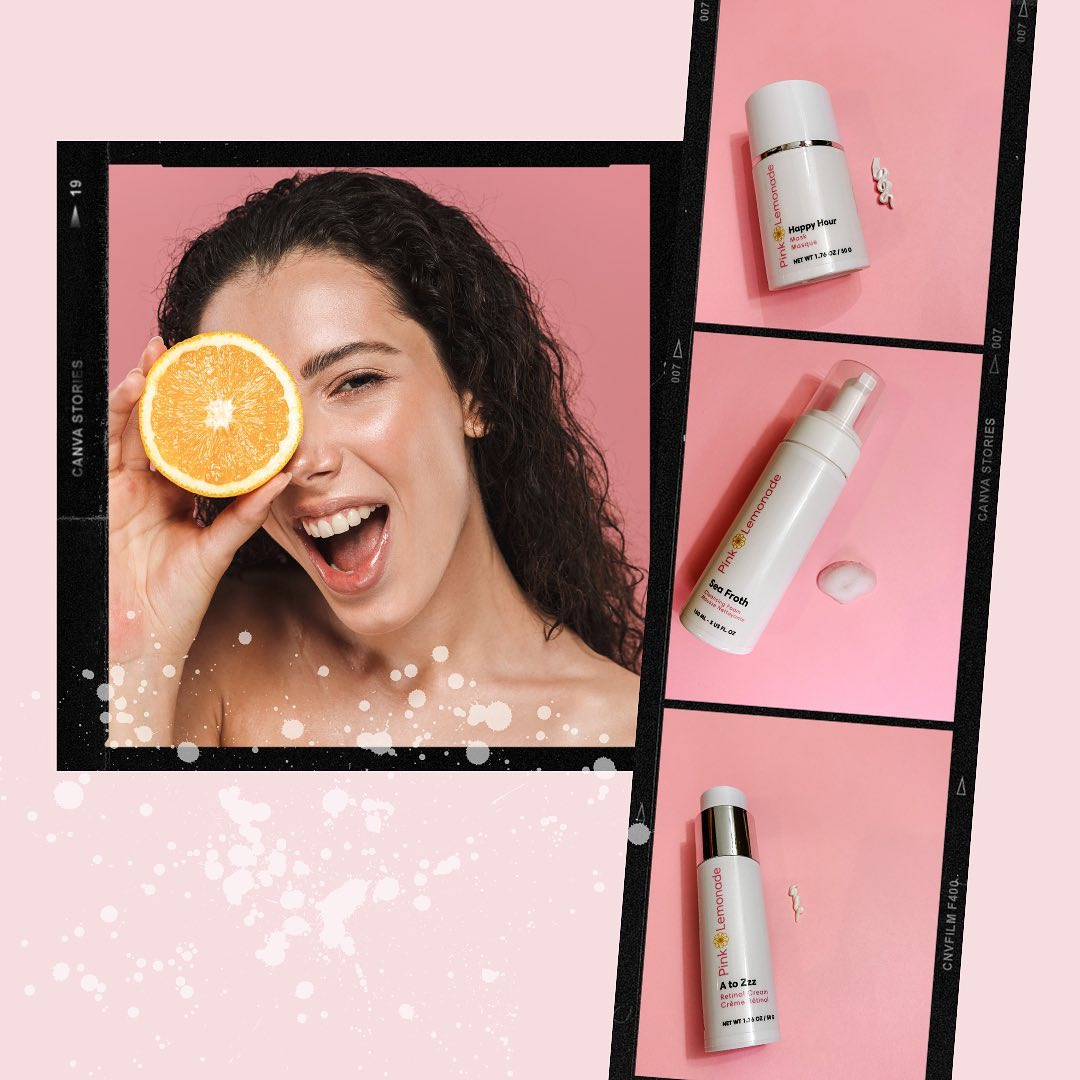 Best Skincare Routine Guide For Achieve Perfect Glowing Skin