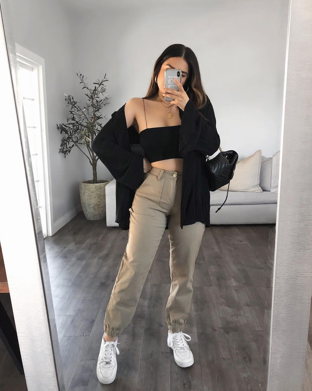 Best Casual Summer Outfits To Copy Right Now