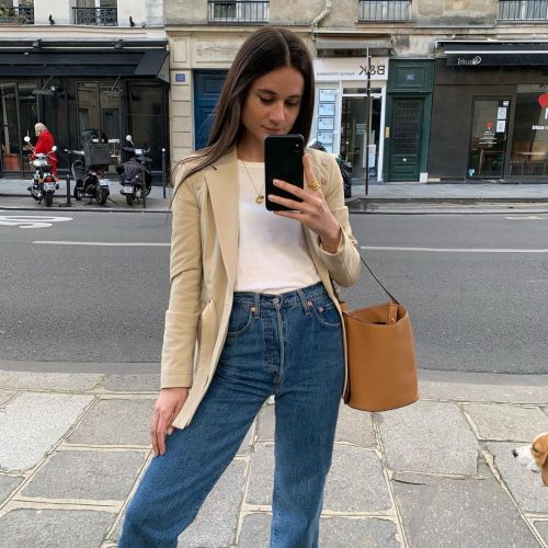 Chic Outfit Ideas With The Coolest Summer Handbags