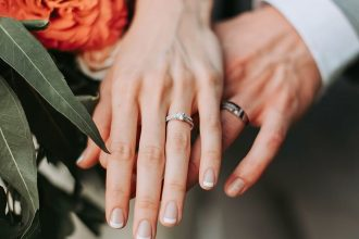 Ultimate Guide To Choosing The Perfect Wedding Band Styles