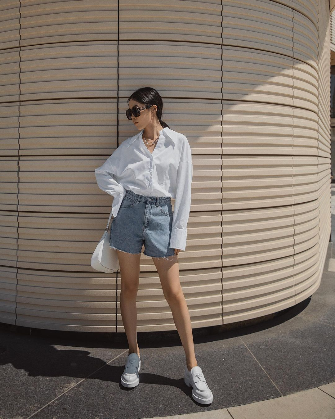 Basic to Amazing - Affordable Tips to Upgrade Your Summer Wardrobe