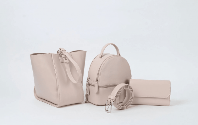 This Bag Manufacture is Guiding Sustainability Behind the Fashion Brands, From Materials Through to Products
