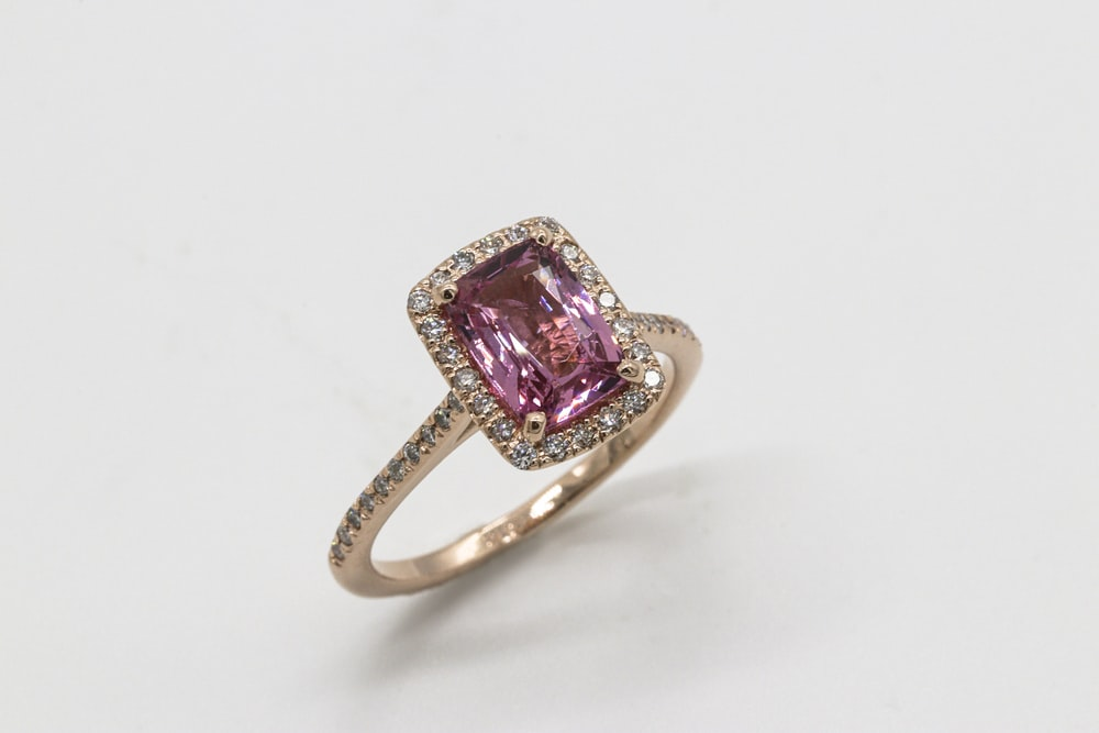 Combining Gemstones In Jewellery That Match Well Together
