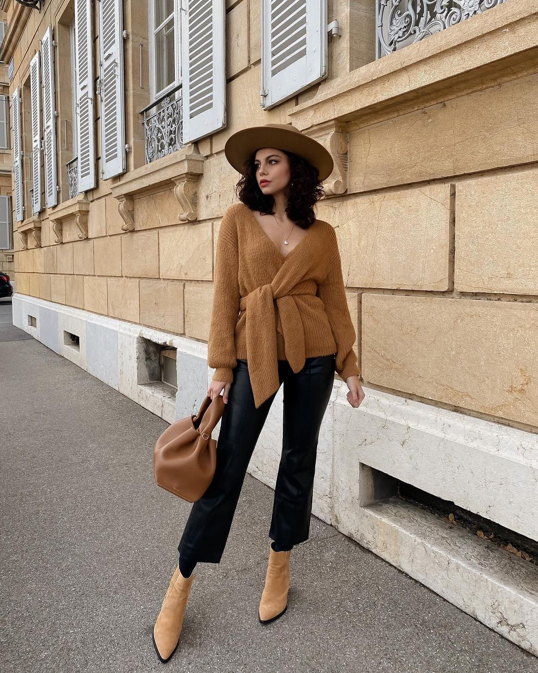 Fall Boot Trend That Will Make Your Daily Outfit More Stylish