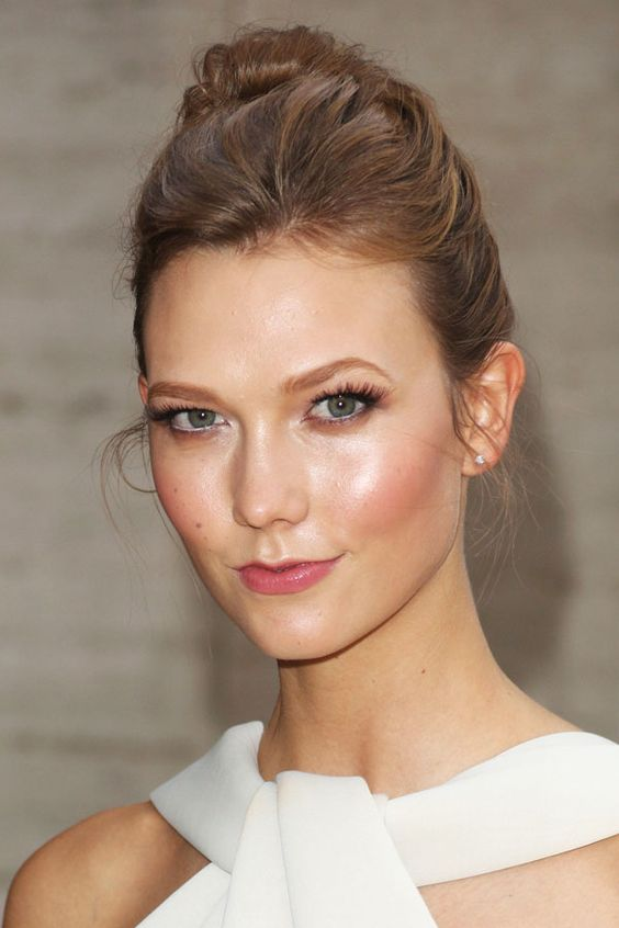 The 4 Best Makeup Looks For Fall That You Should Try This Year