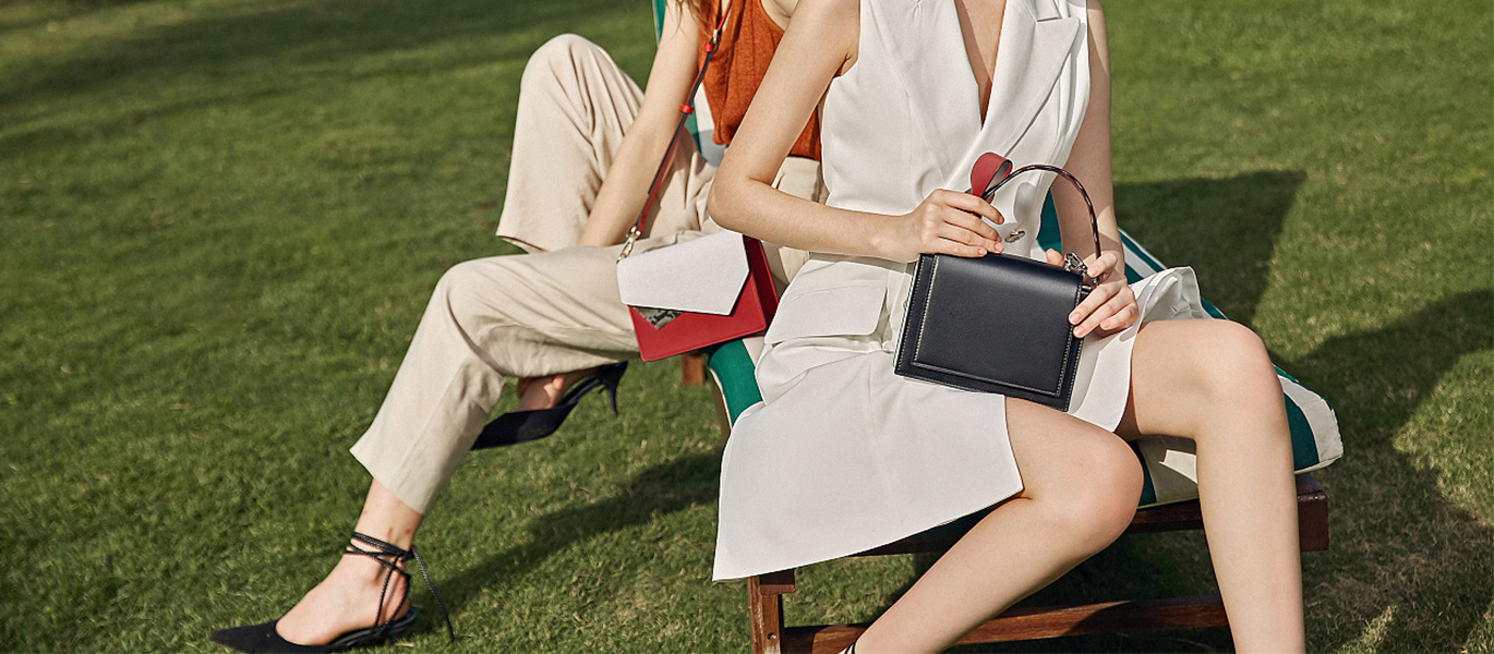 The Most Affordable Vegan Leather Bag Trends To Buy This Fall