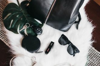 4 Back To Office Trend Pieces That Will Make You Excited Come To Work